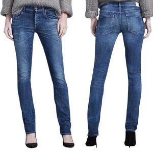 • Citizens Humanity • Emerson Long Boyfriend Jeans